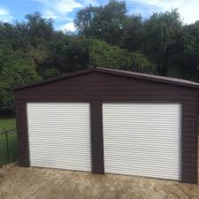Teds Sheds Cocoa Florida by Bushnell Steel Buildings Central Florida Steel Buildings And Supply