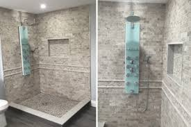 Kitchen And Bathroom Renovations Oakville by Bathroom Renovations Moderna Homes In Oakville
