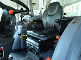 Buying Advice Kubota Air Ride Seat?? - Page 2 Km 1110 Truck Seat Midback National Seating Heavy Duty 21cy Passenger Carzhejiang Tiancheng Controls Coltd Mustang Textured Solo With Removable Backrest For Fl Air Ride Bolide Air Ride V031 Beamng Drive 2018 New Hino 268a 26ft Box Lift Gate Brake Car 2006 Volvo Vnl For Sale Des Moines Seats Inc Legacy Lo Ebay Wilderness Systems Airpro Max The Ack Blog My Lovely Baby Recaro Pro Hero 13 12 In Wide Police Airride Rear 11987 Chevroletgmc Standard Cabcrew Cab Pickup Front Bench