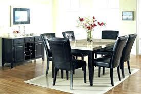 Dining Room Table Clearance Sears Sets Set Rh Jcvillafan Co