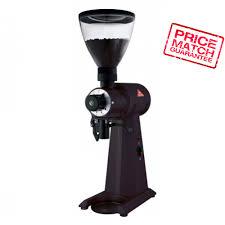 Mahlkonig EK43 Coffee Grinder