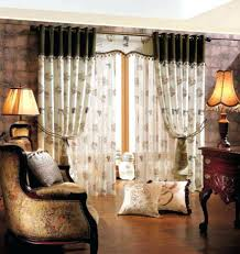 Grey And Turquoise Living Room Curtains by Awesome Curtains For Living Room Window Ideas White Flower Windows