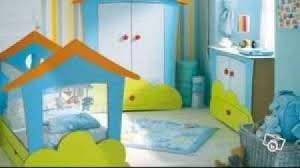 chambre jeujura chambre bb aubert awesome aubert chambre bb winnie luourson with