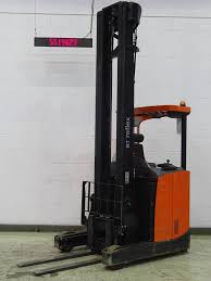 Buy Used Toyota RRE160 - Reach Truck 1600 Kg| BlackForxx: Purchase ... 2018 China Electric Forklift Manual Reach Truck 2 Ton Capacity 72m New Sales Series 115 R14r20 Sit On Sg Equipment Yale Taylordunn Utilev Vmax Product Photos Pictures Madechinacom Cat Standon Nrs10ca United Etv 0112 Jungheinrich Nrs9ca Toyota Official Video Youtube Reach Truck Sidefacing Seated For Warehouses 3wheel Narrow Aisle What Is A Swingreach Lift Materials Handling Definition