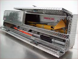 Truck Bed Tool Boxes Admirably Northern Tool Equipment Aluminum ... Over The Wheel Well Storage Drawers For Trucks Hdp Models Intended Truck Bed Tool Boxes Admirably Northern Equipment Alinum Compare Vs Dzee Specialty Etrailercom Pickup Inspirational Box Low Northern Tool With Locking Decked Organizer And System Abtl Auto Extras Trunk Good Diy Cover For Keeping Toolbox Archive 50 Long Floor Model 3 Drawers Baby Shower Lovely 45 Service