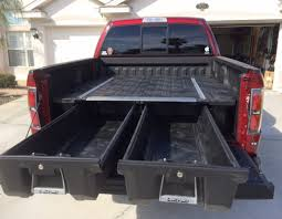 Bed : Truck Bed Slide Out Big Pillows For Bed Twin Over Full Bunk ... Sliding Drawer For Truck Bed Best Resource Bed System Upholstered Queen Standard Size Information Ots Systems Tuffy Product 257 Heavy Duty Security Drawers Youtube Allyback Pick Up Slide Out Big Pillows For Twin Over Full Bunk Home Extendobed Decked Full Truck Bed Storage System Trucks Guns Media Camper Rvs Sale 2381 Rvtradercom Rvtradercom How To Install A Storage Howtos Diy Hinton Intertional Projects Try Pinterest Boxes Accsories And