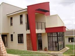 Images Front Views Of Houses by Furnished Offices For Rent Office To Let Kala Uganda