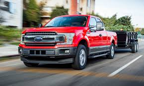 Best-Selling Vehicles In America — March 2018 Edition - » AutoNXT Bestselling Vehicles In America March 2018 Edition Autonxt Flex Those Muscles Ford F150 Is The Favorite Vehicle Among Members Top Five Trucks Americas 2016 Fseries Toyota Camry 10 Most Expensive Pickup The World Drive Marks 41 Years As Suvs Who Sells Get Ready To Rumble In July Gcbc Grab Three Positions 11 Of Bestselling Trucks Business Insider