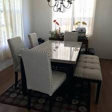 Mor Furniture For Less Phoenix Az Best Of East
