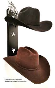 Cheap Bull Rider Cowboy, Find Bull Rider Cowboy Deals On Line At ... The Hat Saver Vehicle Rack Sheplers Amazoncom Hatrider The Best Hat Hanger For Any Hats And Caps Cowboy For Truck Weekly Geek Design Western X Factor Quality American Lifestyle Uber Alternative Csta Costalot34 Twitter Stetson 4x Buffalo Fur Drifter From Tribal And Whats With North Atlantic Division Go Swift Walker Blog Verlyn Tarlton Nuts Wikipedia Holder Using A Tennis Racket 6 Steps