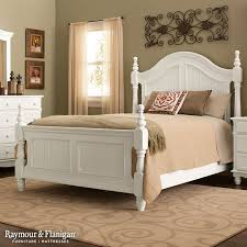 Raymour And Flanigan Headboards by 42 Best Bed Rooms Worth Repinning Images On Pinterest Bed Room