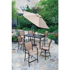 Ace Hardware Patio Furniture by Living Accents Ellington All Patio Collections Ace Hardware