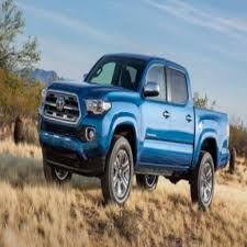 2017 Toyota Hilux Review And Concept – Trucks Reviews 2019 2020 With ...