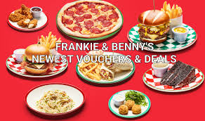 Frankie & Benny's Offers | 56% OFF | UK Oct 2019 | UK Dealpal 7 Dominos Pizza Hacks You Need In Your Life 2 Pizzas For 599 Bed Step Pizzaexpress Deals 2for1 30 Off More Uk Oct 2019 Get Free Pizza Rewards Points By Submitting Pics Meatzza Feast Food Review Season 3 Episode 29 Canada Offers 1 Medium Topping For Domino Lunch Deal Online Vouchers