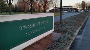 Emmaus Halloween Parade Route by Palmer Twp Roads To See Changes Near Amazon Wfmz