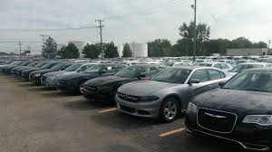 Car Rental Truck - Online Discounts Suspected Shoplifter Pummeled Menards Guard Madison Police Say Ryder Truck Rental Zephyrhills Penske 32715 Eiland Blvd Chevy Show 2018 Best Car Information 2019 20 Khosh Ram 1500 Rebel Crew For Sale In Antigo Wi 1c6rr7yt4js114181 Classic Bighorn Quad Alfaris Home Lots Of Digging Lots Questions Echo Press Store Locator At Cory Fellers Aftermarket Sales And Fleet Specialist Tynan Stock Photos Images Top 25 Parke County In Rv Rentals Motorhome Outdoorsy