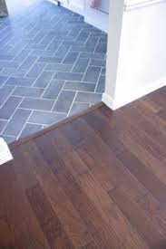Types Of Transition Strips For Laminate Flooring by Tile Transitions San Diego Marble U0026 Tile
