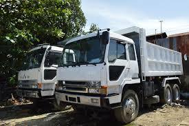 100 Surplus Trucks Fuso 10W Dump Truck Japan For Sale Engine 8DC9