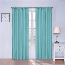 living room noise reduction drapes curtains sound curtains uk