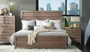 Bedroom Ideas Magnificent Levin Furniture Avon Levin Furniture