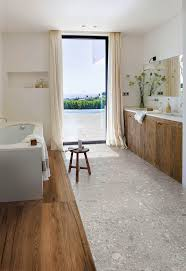 American Marazzi Tile Denver by 76 Best Flooring And Decking Images On Pinterest Bathroom Ideas