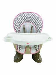 Fisher-Price Spacesaver High Chair, Chocolate Cloud - For Moms Fisherprice Space Saver High Chair Cover Tulip Buy Online At Shop Geo Meadow Free Shipping Ingenuity Unique New Fisher Price Tray Baby Must Have The Fisher Price Space Saver High Chair Numb Walmartcom Kitchen Vintage Luxury Spacesaver Fisher Price High Chair Space Saver 28 Images Lava By Sewplicity Home Fniture Alluring Design Of Luminosity Dkr70 Spacesaver Babies Kids