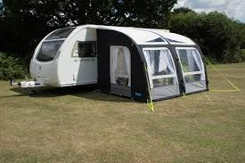 Kampa Rally Air Pro 330 Caravan Awning 2017 - Buy Your Awning And ... Vango Airbeam Varkala Inflatable Caravan Awning In Our Tamworth Blind Rolls Leisure Window Material Spares Sunncamp Swift 325 Air Amazoncouk Sports Outdoors Air Master Awning Bromame Kampa Rally Pro Buy Your Caravan Groundsheet Awnings And Porches Top Brands Dorema Towsurecom Youtube And