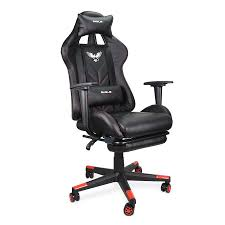 EagleX Racing Gaming Chair   Black Throttle Series Professional Grade Gaming Computer Chair In Black Macho Man Nxt Levl Alpha M Ackblue Medium Blue Premium Us 14999 Giantex Ergonomic Adjustable Modern High Back Racing Office With Lumbar Support Footrest Hw56576wh On Aliexpresscom An Indepth Review Of Virtual Pilot 3d Flight Simulator Aerocool Ac220 Air Rgb Pro Flight Trainer Puma Gaming Chair Photos Helicopter Most Realistic Air Simulator Game Amazing Realism Pc Helicopter Collective Google Search Vr Simpit Gym Costway Recling Desk Preselling Now Exclusivity And Pchub Esports Playseat Red Bull F1