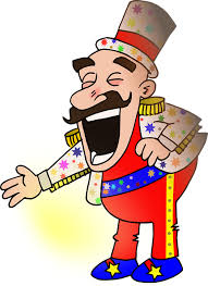 Laughing Man Cliparts 7 Buy Clip Art