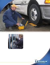 Michelin Truck Tire Service Manual Michelin Xice Xi3 Truck Tyres Editorial Stock Photo Image Of Automobile New Tyre For Sale Lorry Tire From Best Technology Cheap Price 82520 Truck Tires Buy Introduces First 3star Rated 1800r33 Rigid Dump Ignitionph News Tires Win Award Fighting Name Tires Bfgoodrich Debuts Allterrain Offroad Work Sites X Line Energy Best Fuel Efficiency Official Size Shift Continues Reports Dump