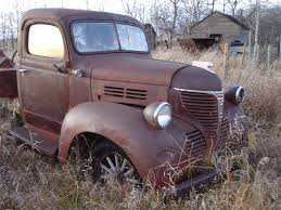 1947-dodge-w-series-pickup/ | Rusty Old | Pinterest | Abandoned ... 391947 Dodge Trucks Trucks Classic And Cars 1947 Flatbed Truck Cab Pentax 6x7 Smc 6 Flickr Power Wagon 4x4 4dr For Sale Classiccarscom Cc107 Pickup Complete But Never Finished Hot Rod Network Coe Mopar Ideal Hotrod Pickup Completely Half Ton Red Zephyrhills022412 Youtube Custom Stretched Chevy 3800 2007 Ram 3500 Readers 1945 Halfton Car Photography By 12 F201 Kansas City Spring 2014