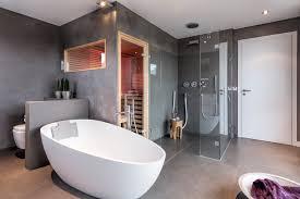 eine sauna für zuhause tipps vor der anschaffung