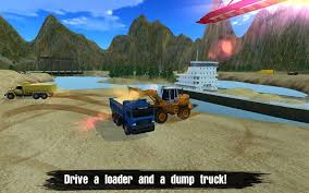 Download Game Loader & Dump Truck Hill SIM   IranApps Artstation Dump Truck Gold Rush The Game Aleksander Przewoniak My Grass Bending Test Unature Youtube Recycle Simulator App Ranking And Store Data Annie Magirus 200d 26ak 6x6 Dump Truck V10 Fs17 Farming 17 Reistically Clean Up The Streets In Garbage Name Spelling We Continue To Work On Spelling My Driver 3d Apk Download Free Racing Game For Extreme 1mobilecom Flying Android Apps Google Play Cstruction 2015 Simulation