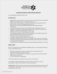 Simple Resume Format Doc Free Download – Salumguilher.me Best Solutions Of Simple Resume Format In Ms Word Enom Warb Cv 022 Download Endearing Document For Mplates You Can Download Jobstreet Philippines Filename Letter Doc Ideas Collection Template Free Creative Templates Simple Biodata Format In Word Maydanmouldingsco Inspirational Make Lovely Beautiful A Rumes And Cover Letters Officecom Sample Examples Unique Indesign Job Samples Freshers New The Muse Awesome