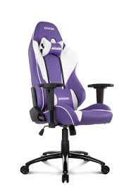 AKRacing SX Purple Lavender Gaming Chair | SX Model Takes AKRacing ... Maxnomic Gaming Chair Best Office Computer Arozzi Verona Pro V2 Review Amazoncom Premium Racing Style Mezzo Fniture Chairs Awesome Milano Red Your Guide To Fding The 2019 Smart Gamer Tech Top 26 Handpicked Techni Sport Ts46 White Free Shipping Today Champs Zqracing Hero Series Black Grabaguitarus