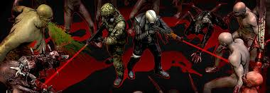 Killing Floor Calamity Apk by Killing Floor Calamity Pc 100 Images Review Killing Floor
