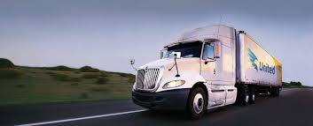 Truck Companies: Truck Companies Knoxville Tn Help Inc Innovate Daimler Truck Salvage Rl Bollinger Unveils Allectric B2 Pickup Truck Stus Shots R Us Ama Flat Track Sammy Halbert Storms To 2nd Lima Driver Misclassification Lawsuit Ends In 92m Settlement Official Internet Home Of Larry Shaw Race Cars Mo Vaughn From Mets Bust Business Breakthrough The Premier Driving Cstruction And Oilfield Hiring Event