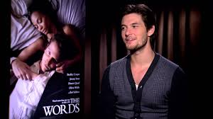 Ben Barnes 'The Words' Interview - YouTube Our Staff Arizona Wildcat Club Team Northern Nevada Hopes 2017 Annual Fall Luncheon Hopes Door Six Things To Know About Erika Hanson Barnes Arizonas Interim Ad E Walker Lscsw Home Facebook Interim Press Conference Youtube Beacon Hill Elementary School Directory Jayne Beauty Bag Products Revealed Brit Co Track And Fear A University Of Coach Threatened One Top 10 Under 40 Ebarnes7 Twitter