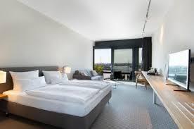 ferienwohnungen und apartments in hamburg hamburg altona