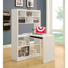 desk corner writing desk beautiful target corner desk sutton l