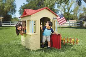 Amazon.com: Little Tikes Cape Cottage, Tan: Toys & Games Outdoor Play Walmartcom Childrens Wooden Playhouse Steveb Interior How To Make Indoor Kids Playhouses Toysrus Timberlake Backyard Discovery Inspiring Exterior Design For With Two View Contemporary Jen Joes Build Cascade Youtube Amazoncom Summer Cottage All Cedar Wood Home Decoration Raising Ducks Goods