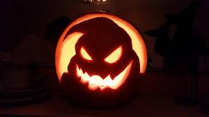 Oogie Boogie Pumpkin Template by Oogie Boogie Pumpkin Imgur