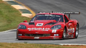 Ruman Rules Trans Am Foes At Road Atlanta | SPEED SPORT May Trucking Company Lrm Leasing Lease To Own Semi Trucks On Strikingly Am Trans Jim Palmer Twitter Wiltrans Driver Mark Markemery87 Local Truck With Jb Hunt Transport Inc Standard Sheet Metal Bandit Jump Moves From Jonesboro Atlanta Motor Speedway Kenworth Receives Order From Transam For 1000 T680s Logistics North American Services Ruman Rules Foes At Road Speed Sport Pay Best 2018