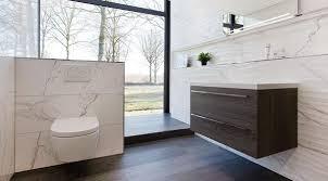 der ultimative tipp für die gestaltung deines badezimmers