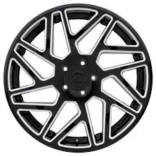 Cyclone Truck Rims By Black Rhino Fuel Savage D565 Matte Black Milled Custom Truck Wheels Rims Toyota Baja Hot Wiki Fandom Powered By Wikia Bmf Sota 1988 Up Gm 12 Ton Truckssuvfts 2004 Utility Tires Replacement Engines Parts The Home Depot Cyclone Rhino Amazoncom Car Culture Trucks Bundle Set Of 5 Toys Games Rbp Rolling Big Power Wheels 4x4 Archives Page 22 23 Off Road 20 American Racing Maline Chrome Chevy Gmc Cadillac 17 Ford F150 Raptor 57 2018 Case C Grana Crashin Rig Vehicle Transporter Shop