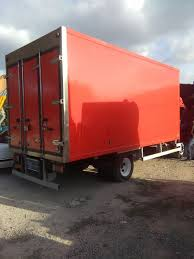 2006 Isuzu NOR 7.5ton Freezer Truck For Sale In Portmore St ... China Light Duty 5 Ton Cooling Van Freezer Box Truck For Meat Fish Automartlk Ungistered Recdition Mitsubishi Ice Cream Sale Used Unique Chevy Best Price Fresh Vegetable Freezer Truck Transport Meet Isuzu Vehicle Sale Qatar Living Small Trucks By Owner Favorite Cheap Dofeng Refrigerator 2008 Daf Lf45 In Old Harbour St Catherine Mithsubishi Freezer Truck For Sale Refrigerated And Rental Dubai Uae Hot Cargo For South Africa Isuzu 42 Jg5040xlc4 15ton Eutectic Kooltube Trucks Bodies Icehawk