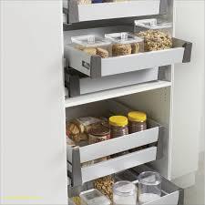 am駭agement cuisine en u am駭agement tiroirs cuisine 100 images am駭agement tiroirs