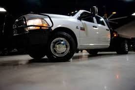 Dodge Ram 3500 Cummins In Texas For Sale ▷ Used Cars On Buysellsearch Dodge Ram 3500 Cummins In Texas For Sale Used Cars On Buyllsearch Sel Trucks 2017 Charger Black Lifted Trucks Suv Pinterest Texan Chrysler Jeep New 11 S Darts For Less Than 5000 Dollars Autocom 2000 Pickup Bonham We Sell Sasfaction Fleet Best Image Truck Kusaboshicom Bad Credit Who You Gonna Call When They Come