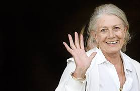 Letters to Juliet s Vanessa Redgrave TIME