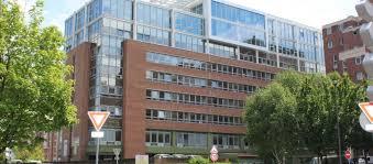 le bureau villeneuve d ascq location bureaux villeneuve d ascq arthur loyd